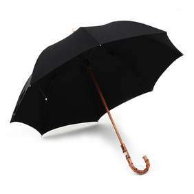 Keywest Umbrella 3.0 - Black