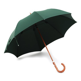 Keywest Umbrella 3.0 - Oxford Green