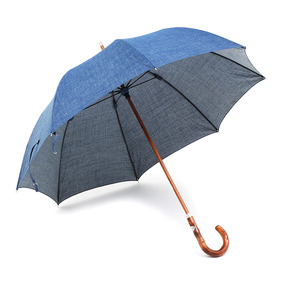 Keywest Umbrella 3.0 - Denim