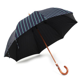 Keywest Umbrella 3.0 - Regimental Stripe