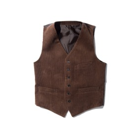 E-COTAVE - Dark Brown