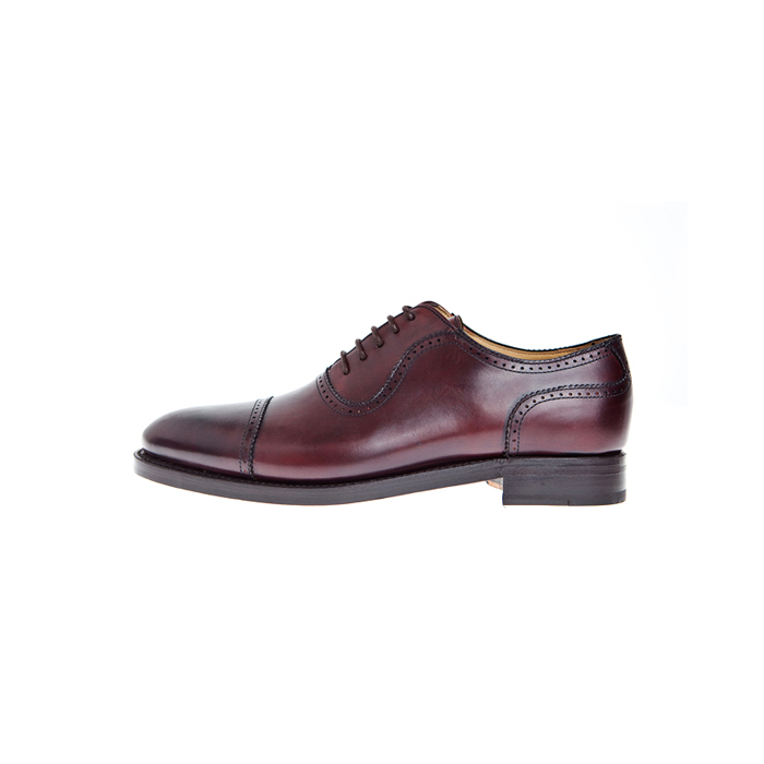 2509 premium semi brogue